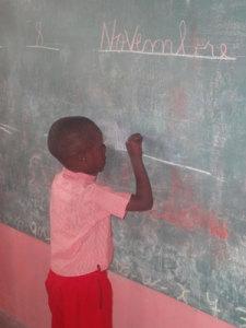 201309_haiti