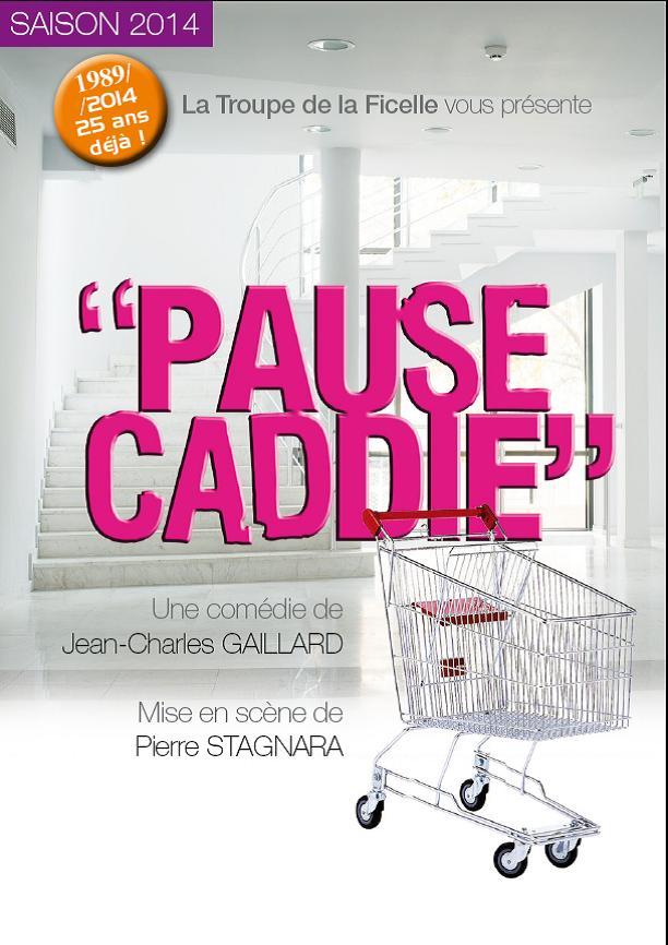 201402_pause_caddie