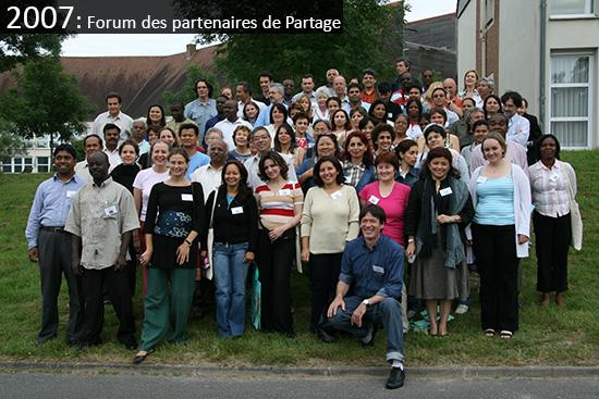 201408_reseauforum2007