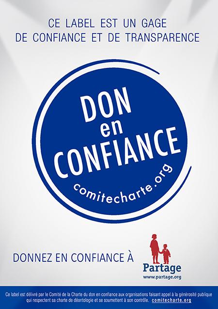 campagne-virale-comite-diffusion-association