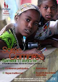 Affiche_Soiree_Comores_Web2