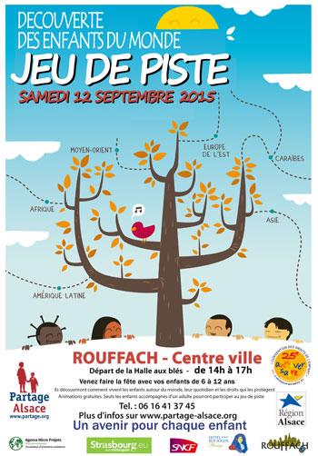 jeudepiste-rouffach2015_V2