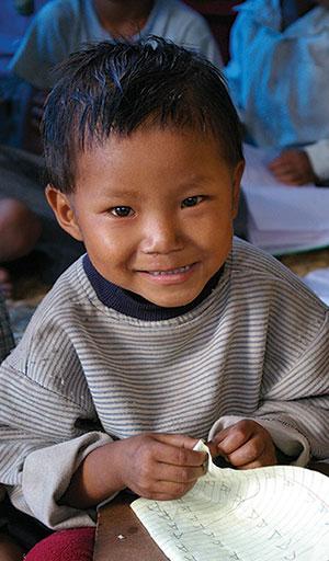 népal---aout-2006---044