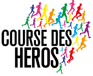 Pour participer à la Course des Héros 2016