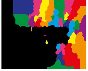 Course des Héros 2016