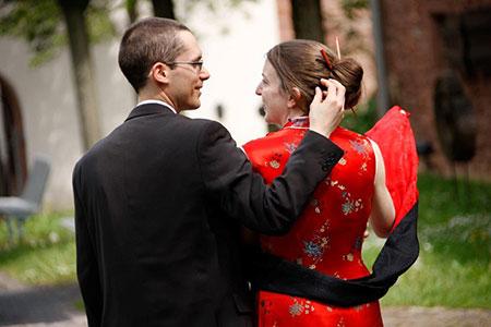 mariage-Julie-Fabien