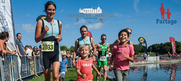 triathlon_chantilly