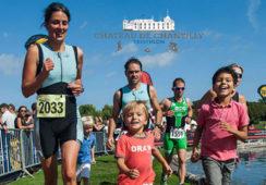 triathlon chantilly