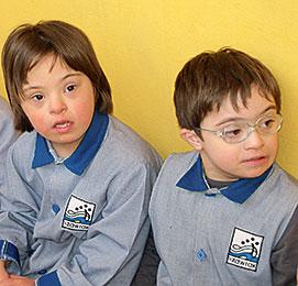 sesobel enfants handicap
