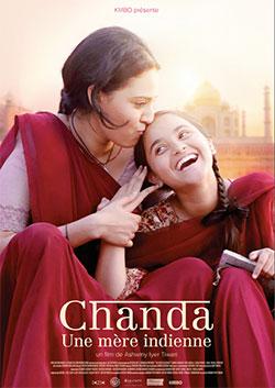 chanda_le_film