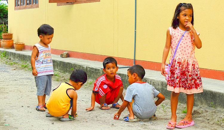 thailande-soutien-enfant