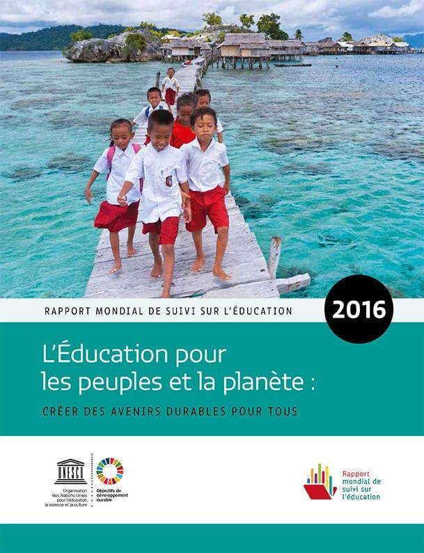 RAPPORT-MONDIAL-DE-SUIVI-EDUCATION-2016