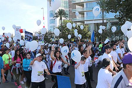 Marathon de Beyrouth