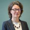 Anne-Laure Narcy - Responsable bénévole