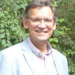Dominique Bissuel, Président de Partage