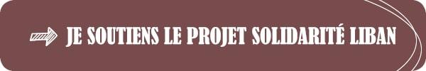 Je soutiens le projet Solidarité Liban