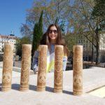 Partage Bordeaux lance une campagne Indootem