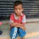 Sandesh Rai, bénéficiaire de Bikalpa au Népal